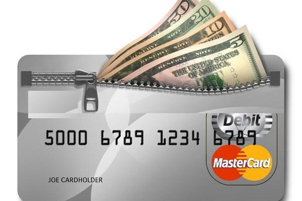 Перевести деньги с карты Сбербанка на карту другого банка