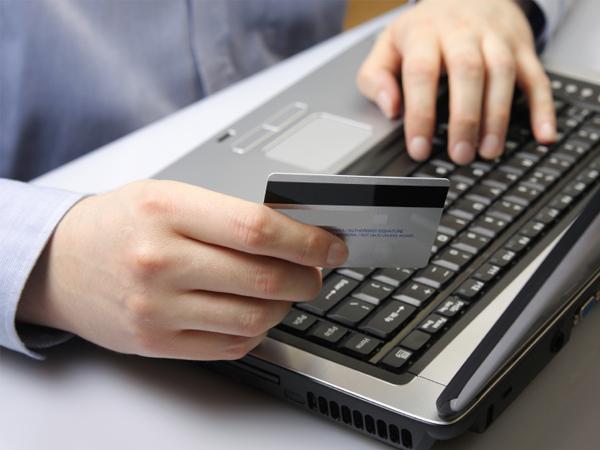 Изображение - Как узнать номер отделения сбербанка по номеру карты oplkar