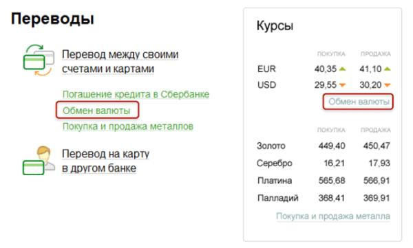 Конвертер валют онлайн гривна к рублю на сегодня сбербанк россии
