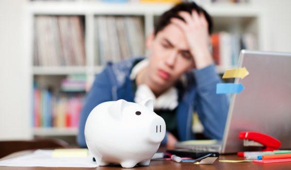 оформление рефинансирования кредита онлайн