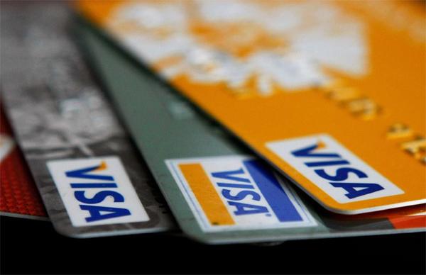 Изображение - Дубликат карты сбербанка как подключить вторую карту для ребенка или взрослого viza