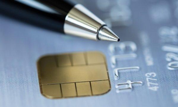 Изображение - Преимущества платиновой дебетовой карты сбербанка x1-286-600x360.jpg.pagespeed.ic_.q6xKTt2KiQ
