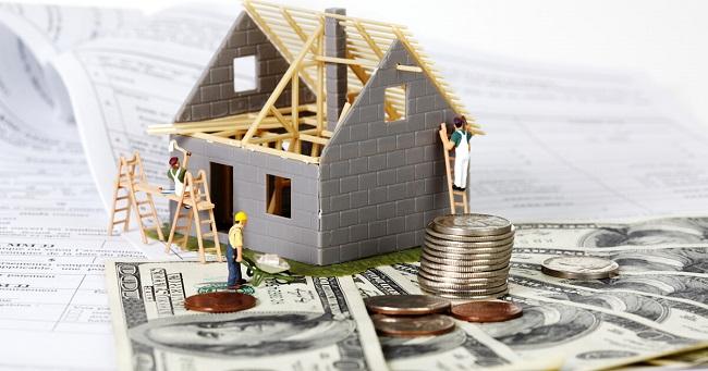 Изображение - Условия жилищного кредита в сбербанке в 2019 году проценты, калькулятор и анкета 110617-1