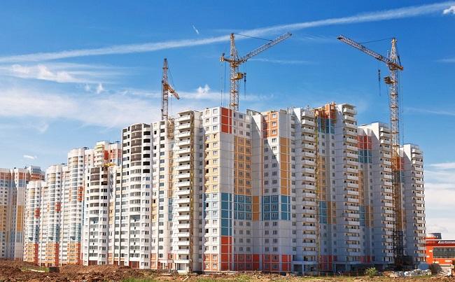 Изображение - Условия жилищного кредита в сбербанке в 2019 году проценты, калькулятор и анкета Cnolbx1WYAA7tzr