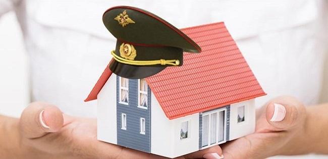 Изображение - Чем отличается жилищный кредит от ипотеки в сбербанке img-20160609172025-961-800x388