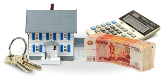 Сбербанк кредит под залог недвижимости условия кредит взять 40000