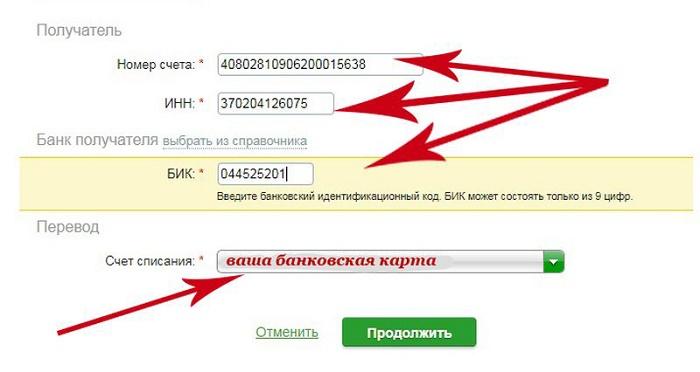 реквизиты что это такое как перевести деньги из беларуси в россию на карту сбербанка без комиссии