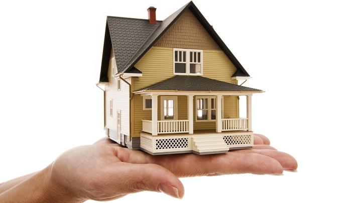 кредит на строительство дома какие банки получить кредит в онлайн режиме