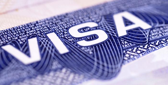 Справка из банка для визы сбербанк