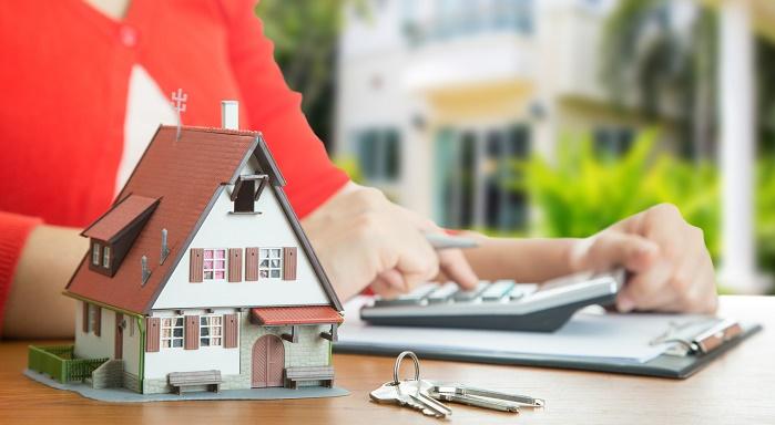 Поэтапный процесс получения кредита на строительство дома