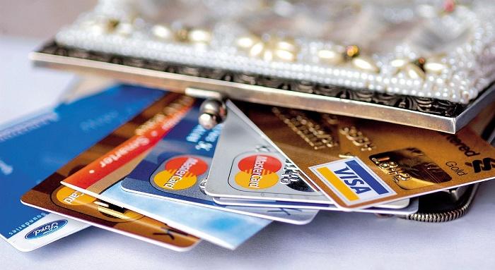 Онлайн калькулятор кредита в сбербанке в 2020 году для пенсионеров