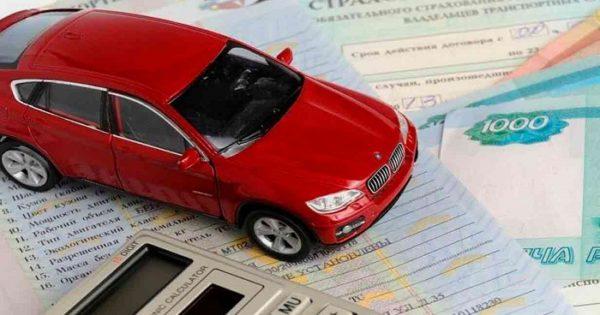 Условия и процентные ставки по автокредиту в Сбербанке