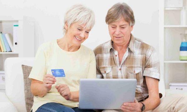 онлайн калькулятор кредита автокредит