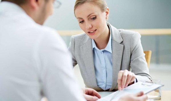 Изображение - 3 программы кредитования сбербанка для индивидуальных предпринимателей kredit-v-sberbanke-dlya-ip-3-600x354
