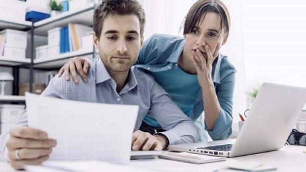 Изображение - 3 программы кредитования сбербанка для индивидуальных предпринимателей kredit-v-sberbanke-dlya-ip-5-600x337