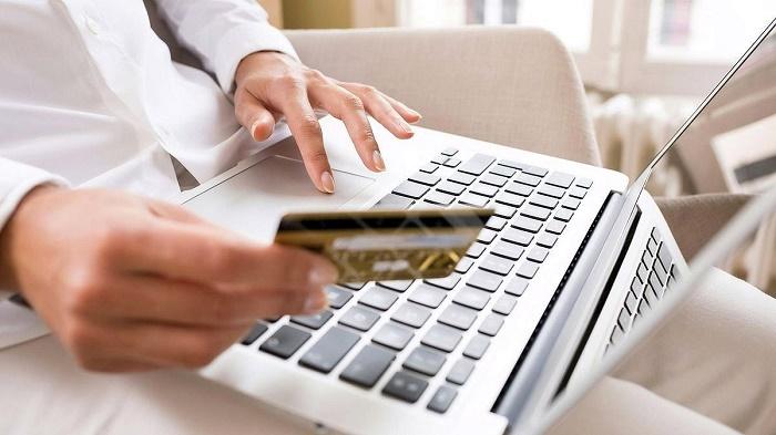 полученные за предоставленные кредиты