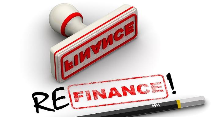 сбербанк рефинансирование кредитов других банков физическим лицам условия 2020г