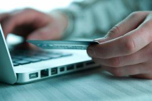 кредитный калькулятор сбербанк потребительский кредит 2020 рассчитать с погашением
