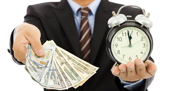 сокращение срока кредита сбербанк онлайн