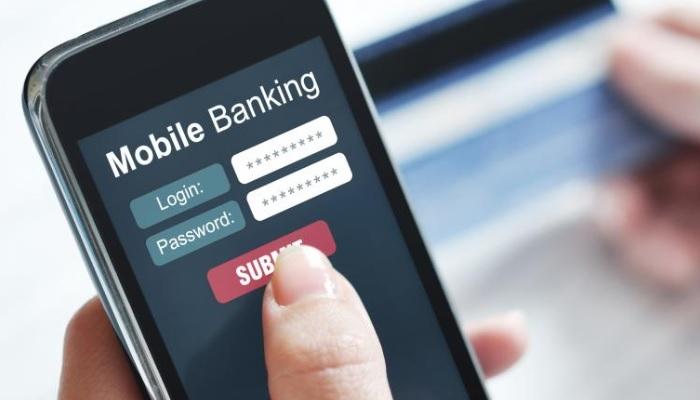 подать заявку на кредит по номеру телефона оплата кредита мат капиталом