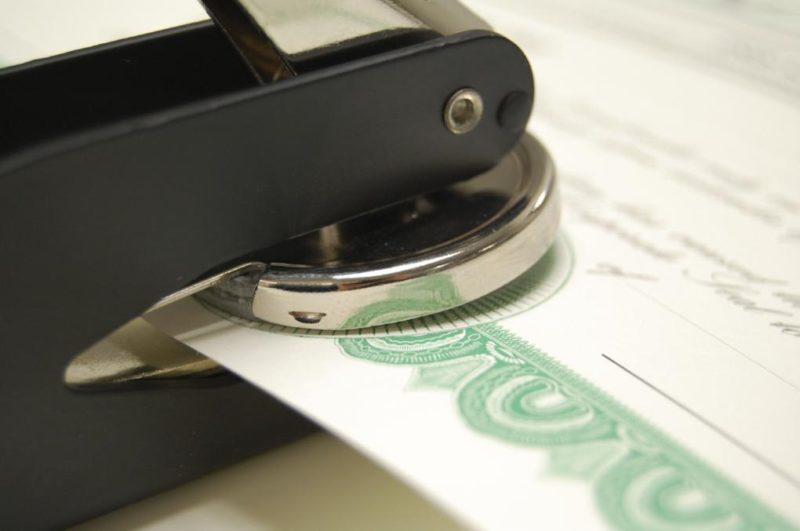 альфа банк тверь кредитные карты