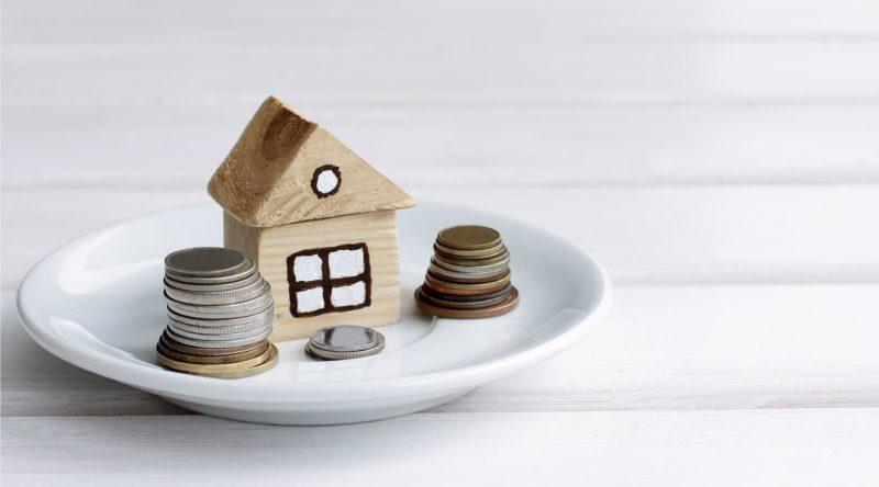 Пенсионный кредит с низкой процентной ставкой от банка Восточный.