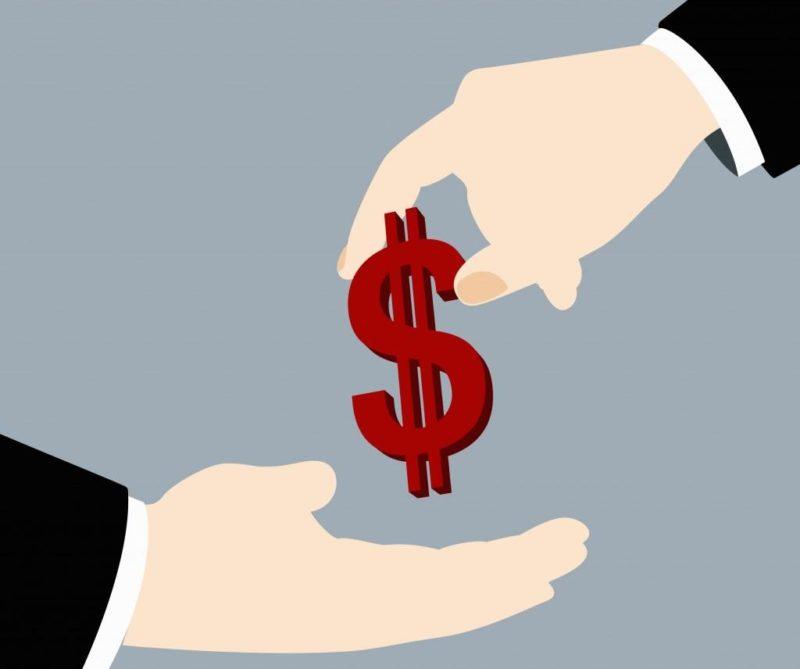 потребительский кредит сбербанк зарплатный проект