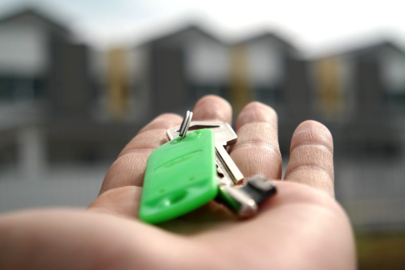 Сбербанк ипотека требования к заемщику: кто может получить кредит на жилье в банке России, виды и условия ссуды для физических лиц