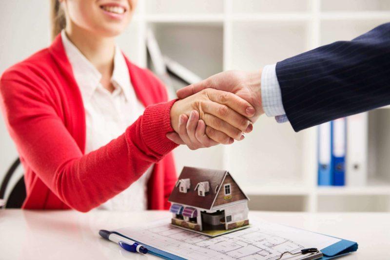 Чтобы одобрили ипотеку в сбербанке