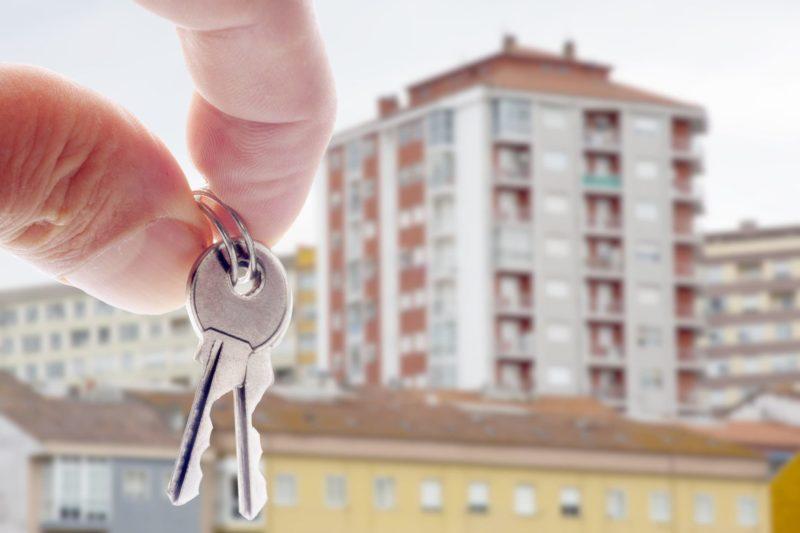 Прописка в ипотечную квартиру сбербанк
