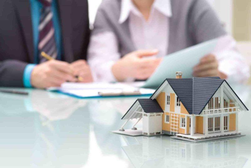 Можно ли продать квартиру в ипотеке: пошаговая инструкция
