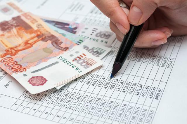 Займ в самаре на карту rencredit ru