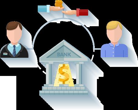 рефинансирование ипотеки с увеличением суммы кредита тюмень