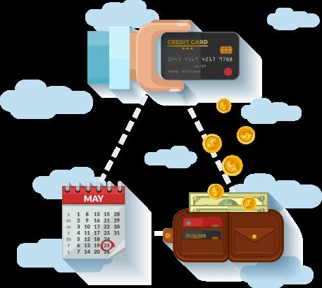 Банк универсальный кредит