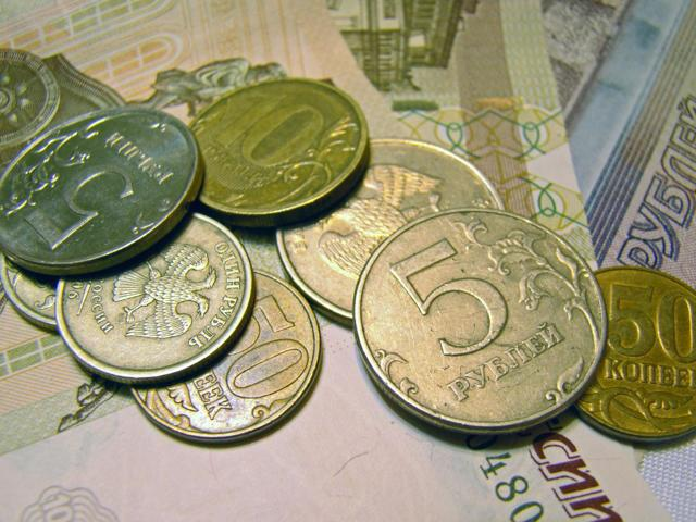 кредит наличными в русском стандарте калькулятор