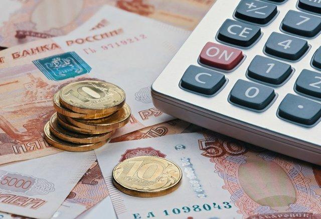 свобода хоум кредит банк оформить