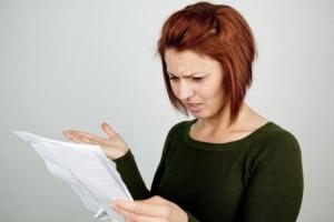 Взять кредит в банке в декрете