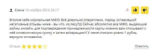 Проверить свою кредитную историю в белоруссии