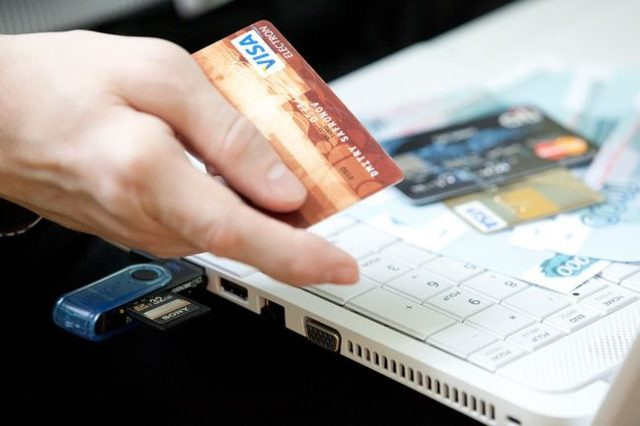 Деньги кредит банки учебник под ред о и лаврушина м финансы и статистика 2000