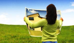 Ипотека на дачу: как взять
