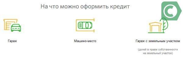 сбербанк ипотека на дом с земельным участком условия калькулятор кредиты на карту срочно онлайн украина