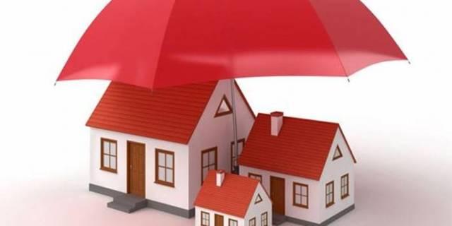 сбербанк ипотека на дом с земельным участком условия калькулятор займы на карту до 100 тысяч