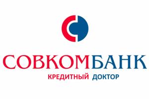 улучшение кредитной истории восточный банк
