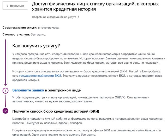 список мфо россии выдающих онлайн займы на карту