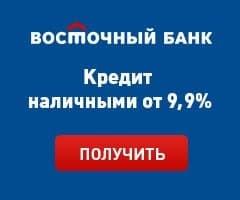 взять кредит в банке открытие онлайн заявка на кредит наличными без справок