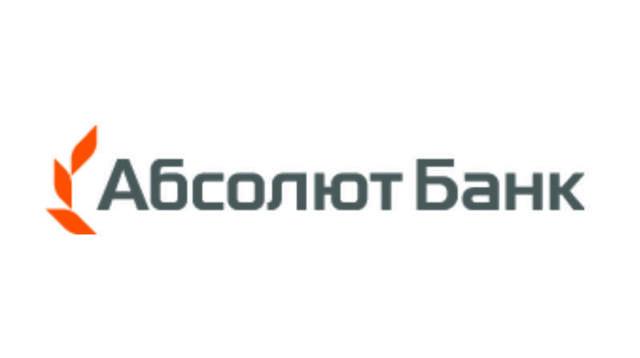 Узнать код октмо по адресу в московской области