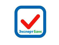 кредитный калькулятор онлайн втб ипотека для досрочного погашения
