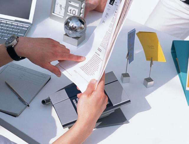 кс банк рузаевка кредитный отдел