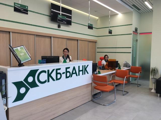 Онлайн калькулятор банка уралсиб