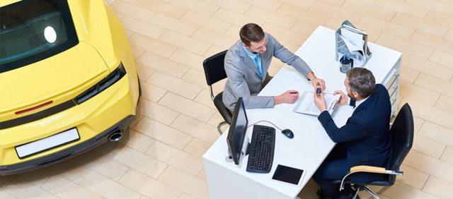 Быстробанк какие документы нужны для кредита
